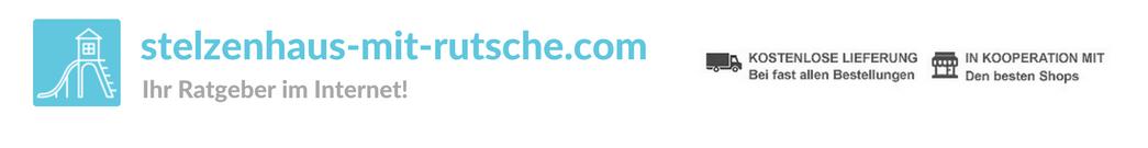 stelzenhaus-mit-rutsche.com